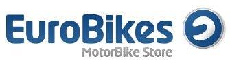 Eurobikes - Motorbike Store
